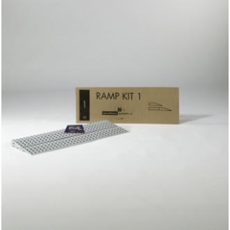 Пороговый пандус Vermeiren Ramp Kit 1 в Казани
