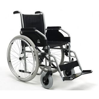 Кресло-коляска с ручным приводом Vermeiren 708D в Казани